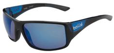 Bollé sončna očala Tigersnake, matte black/blue