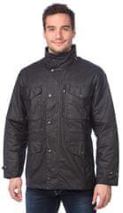 Barbour férfi kabát