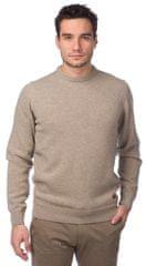 Barbour pánský vlněný svetr