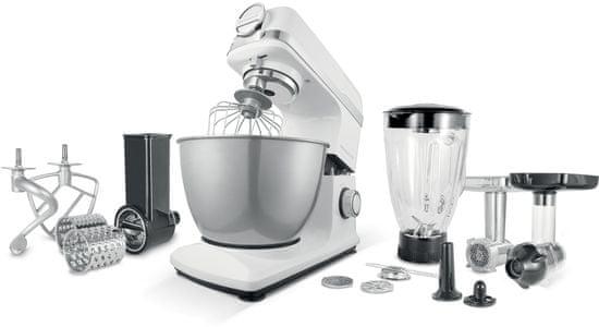 Philco robot kuchenny PHSM 9000