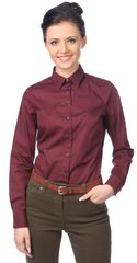 Barbour dámská košile