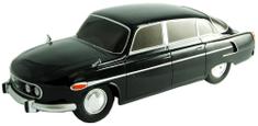 Tatra 603 - černá