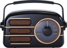 Bigben radio przenośne TR101
