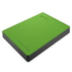 "Seagate 2.5"" vanjski disk Game Drive za Xbox 2 TB, USB 3.0"