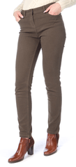 Barbour dámské kalhoty