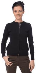 Barbour dámský svetr
