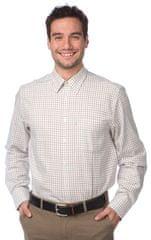 Barbour pánská košile