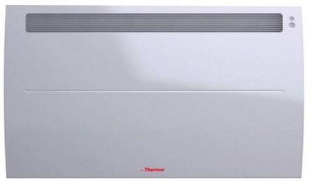 Thermor električni konvektorski grelec Soprano Sense 1000 W