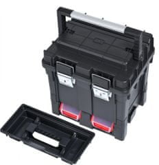 PATROL skrzynka narzędziowa HD Compact MODULE SYSTEM