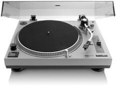 LENCO gramofon L-3808
