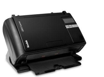 Kodak optični čitalnik Kodak i2820
