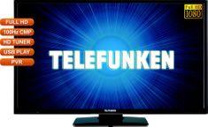 Telefunken T32FX287DLBP