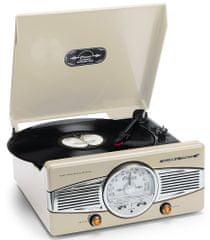 LENCO gramafon TT-28