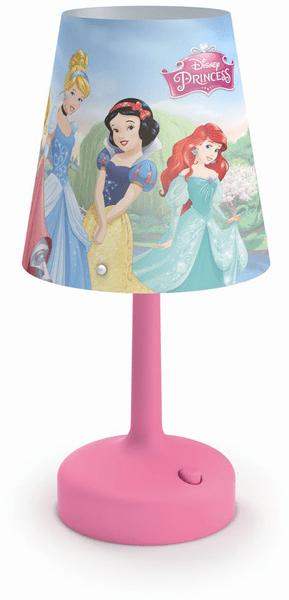 Philips Dětská lampa Princess 71796/28/16
