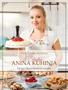 1 -  Ana Žontar Kristanc: Sladka Anina kuhinja