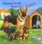 1 -  Spoznaj živali - Domače živali
