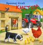 1 -  Spoznaj živali - Kmetija