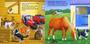 2 -  Spoznaj živali - Kmetija