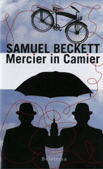 Samuel Beckett: Mercier in Camier