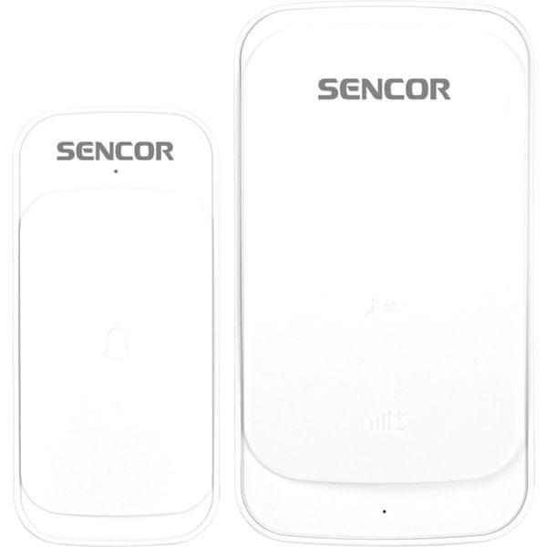 Sencor SWD 130 W