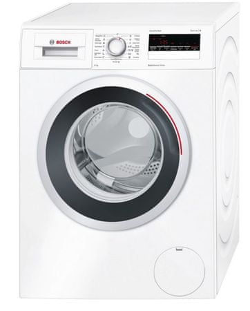 Bosch pralni stroj WAN24260BY