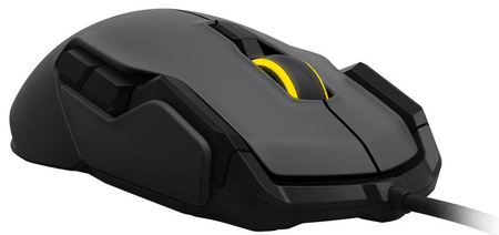 Roccat KOVA Pure Performance Gaming Mouse (ROC-11-502)