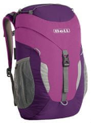 Boll Falcon 18 Boysenberry
