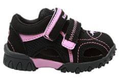 KangaROOS Inscore 2076 bébi cipő
