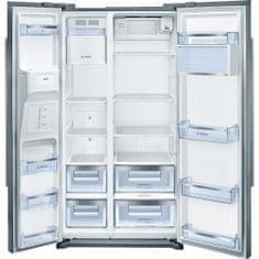 Bosch kombinirani hladnjak KAD90VI20