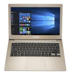 Asus ZenBook UX303UA-R4155T Notebook, arany