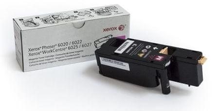 Xerox toner 106R02761, magenta