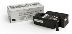 Xerox toner 106R02763, crni (2000 ispisa)