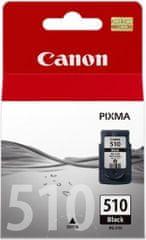 Canon kartuša PG-510 črna