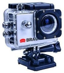 Braun Phototechnik HD športna kamera Paxi Young