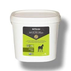 Fitmin Horse Multi Plus Lóeledel, 2 kg