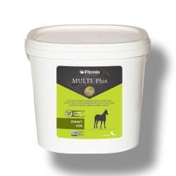Fitmin prehranjevalno dopolnilo za konje Multi Plus, 20 kg