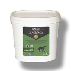 Fitmin Horse Macro Ca Lóeledel, 1,5 kg