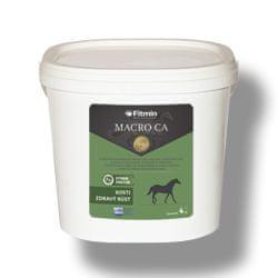 Fitmin prehranjevalno dopolnilo za konje Macro Ca, 20 kg