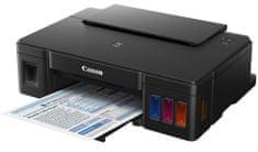 Canon tiskalnik PIXMA G1400