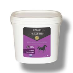 Fitmin Horse Flexi Trio Lóeledel, 0,5 kg
