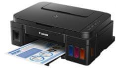 Canon brizgalni tiskalnik Pixma G2400