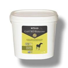 Fitmin Horse Gastro Protector Lóeledel, 4 kg