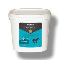 Fitmin Horse Selen E Lóeledel, 1,5 kg