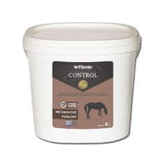 Fitmin prehranjevalno dopolnilo za konje Control, 6 kg