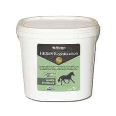 Fitmin prehranjevalno dopolnilo,Herbs Regeneration, 2 kg