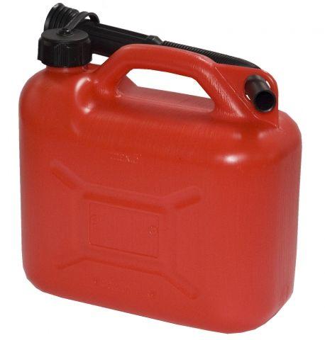 Posuda za gorivo 20l