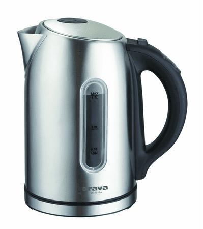 Orava czajnik elektryczny VK-3817 A