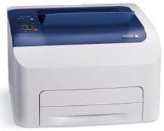 Xerox laserski tiskalnik Phaser 6022ni (6022V_NI)