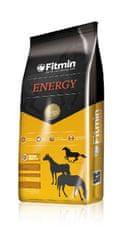 Fitmin prehranjevalno dopolnilo za konje Energy, 15 kg