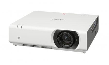 Sony projektor VPL-CW256